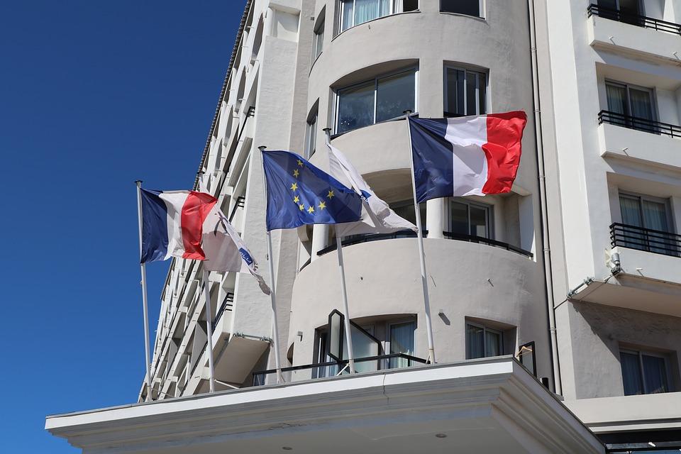 Les démarches pour monter une entreprise en France
